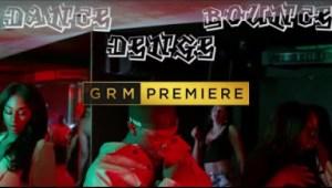 VIDEO: Juls – Like Tu Danz ft. Ms Banks, Kida Kudz, PA Salieu